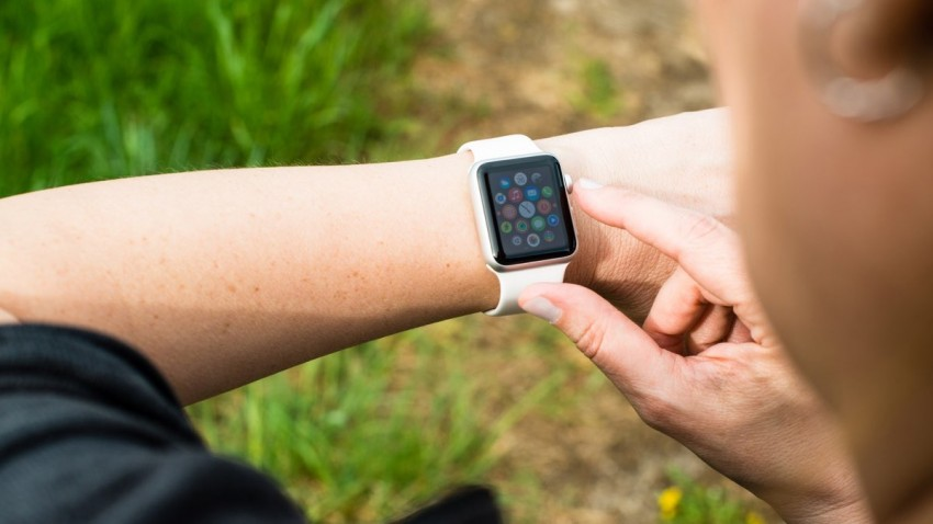 Apple Watch Android Telefonda Nasıl Kullanılır?