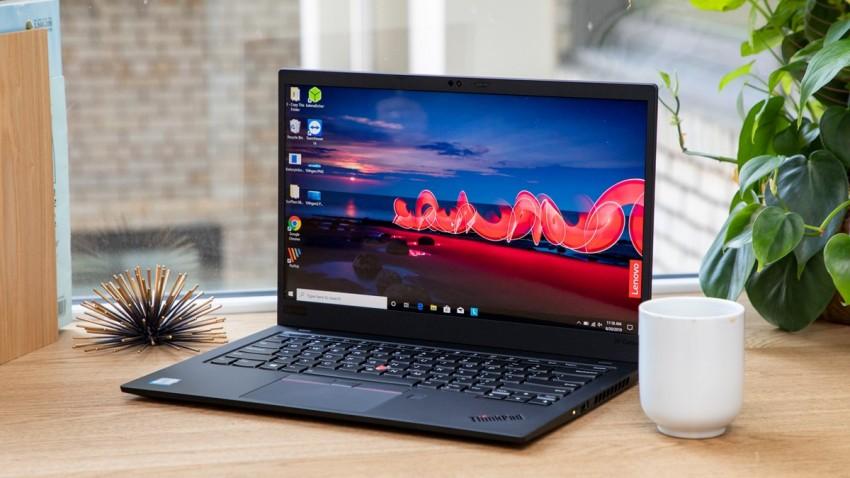 Dizüstü Bilgisayar Şarj Olmuyor Sorunu Nasıl Çözülür?