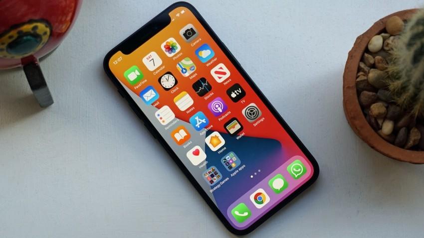 iOS 15 Alacak iPhone ve iPad Modelleri