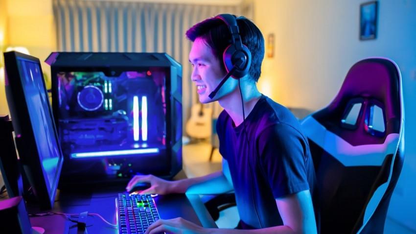 PC Toplama Rehberi: Bilgisayar Toplarken Nelere Dikkat Etmeli?