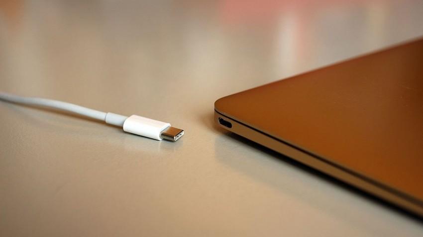 Thunderbolt 3 vs USB-C: Aralarındaki Fark Ne?
