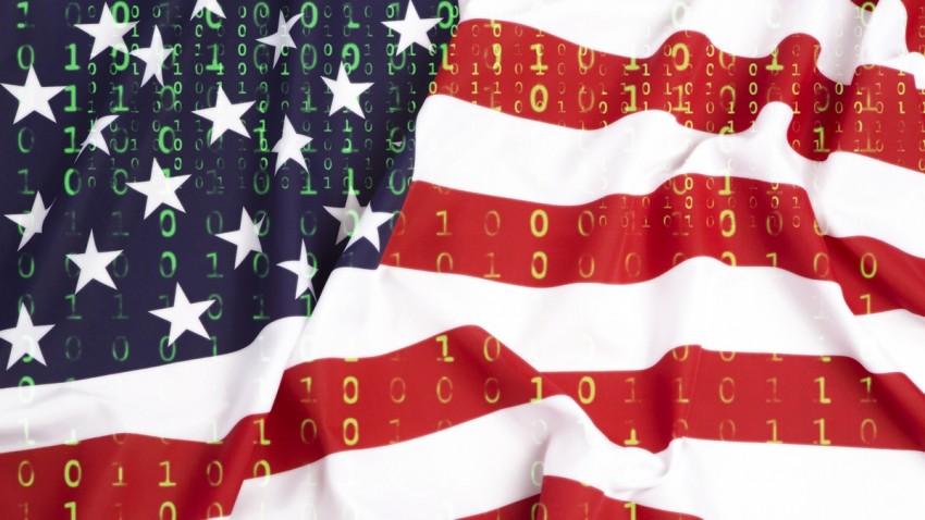 ABD Hack Olayı Büyüyor