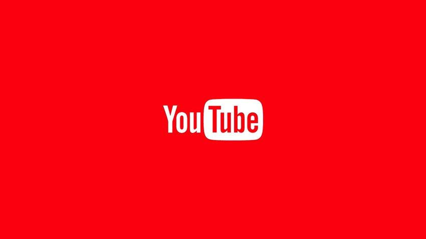 2020-youtube-turkiye-en-cok-izlenen-videolar