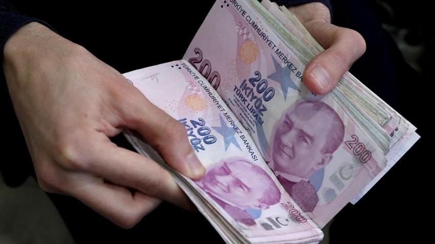 2021-asgari-ucret