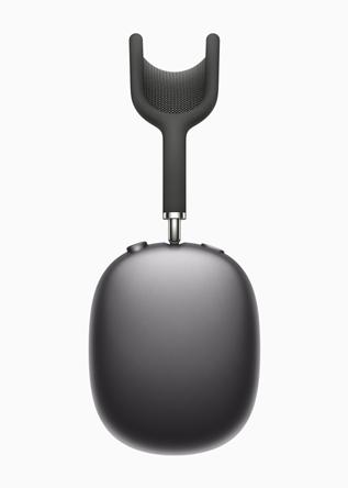 apple-airpods-max-turkiye-fiyati-ve-ozellikleri3