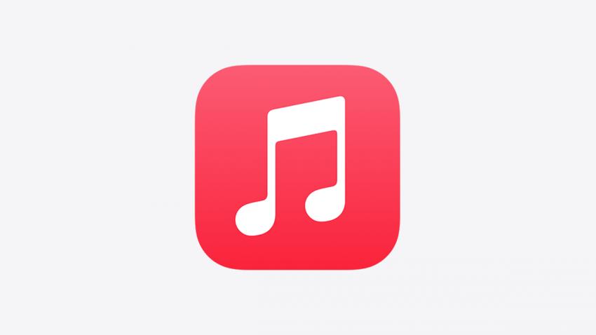 apple-music-2020-ozeti-nasil-bakilir