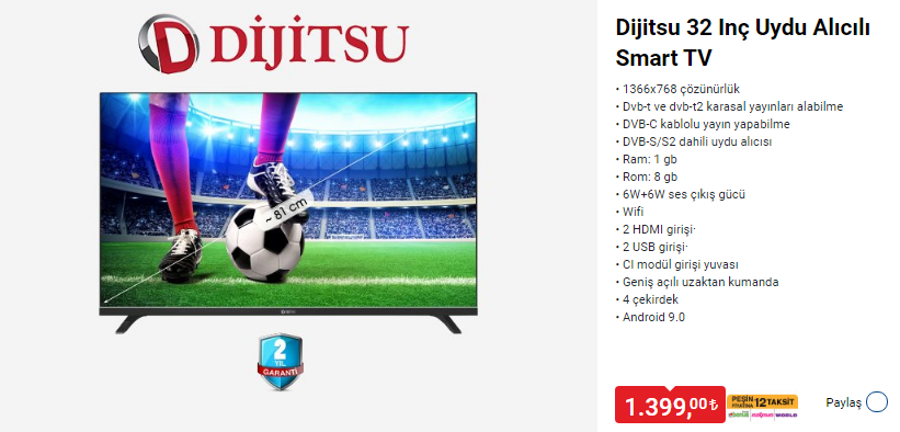 dijitsu-32-inc-uydu-alicili-smart-tv