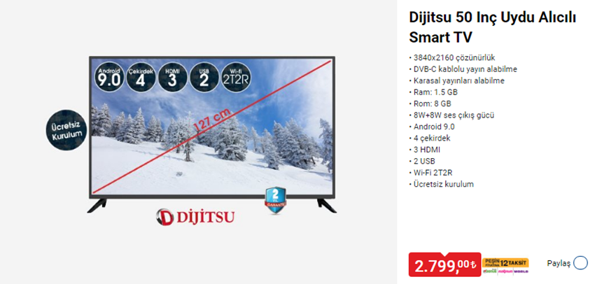 dijitsu-50-inc-uhd-uydu-alicili-televizyon18aralik