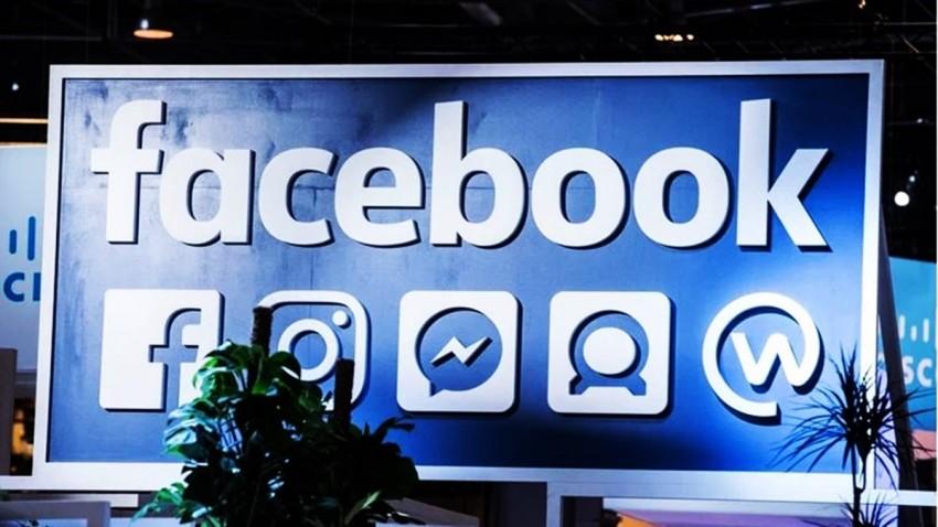 ftc-facebook-dava-acti