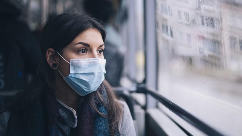 koronavirus-asisi-yaptirdiktan-sonra-neden-maske
