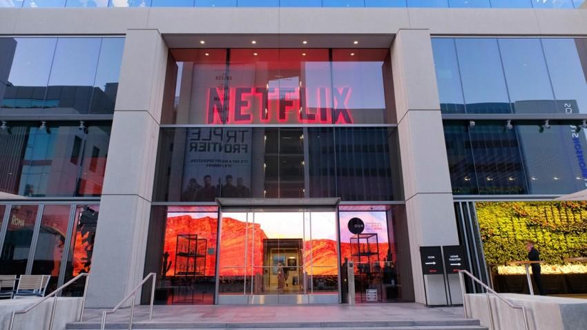 netflix-istanbul-ofis-acacak