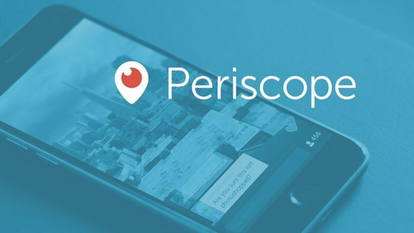 periscope-kapaniyor-twitter