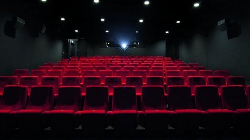 sinemalar-ne-zaman-acilacak