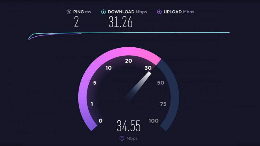 speedtest-internet-hizi-siralamasi-ekim-2020