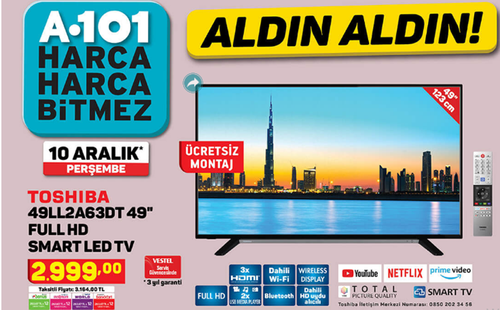 toshiba-49ll2a63dt-49-full-hd-smart-led-tv2