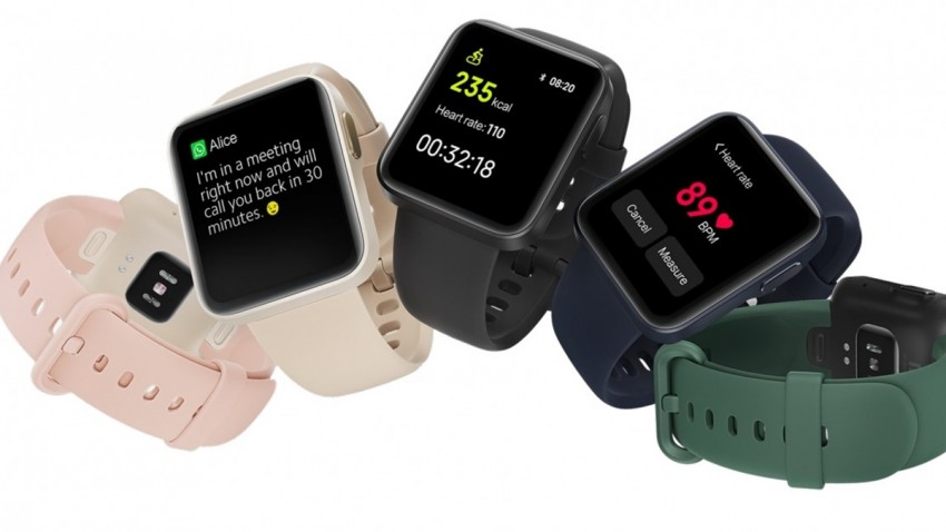 xiaomi-mi-watch-lite-ozellikleri-ve-fiyati