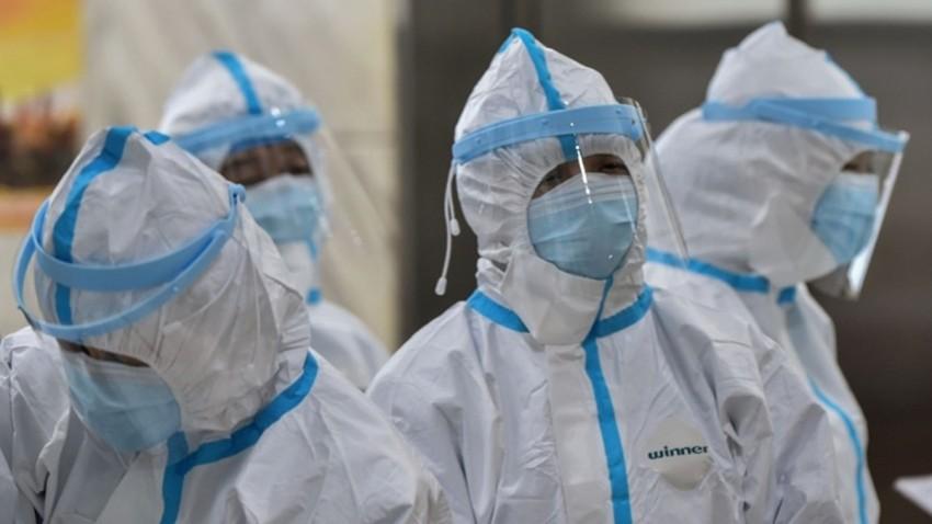 yeni-bir-koronavirus-mutasyonu-kesfedildi