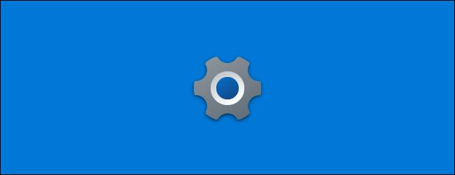Windows 10 21H1 Güncellemesi ile Gelecek Yenilikler -2