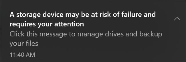 Windows 10 21H1 Güncellemesi ile Gelecek Yenilikler -4