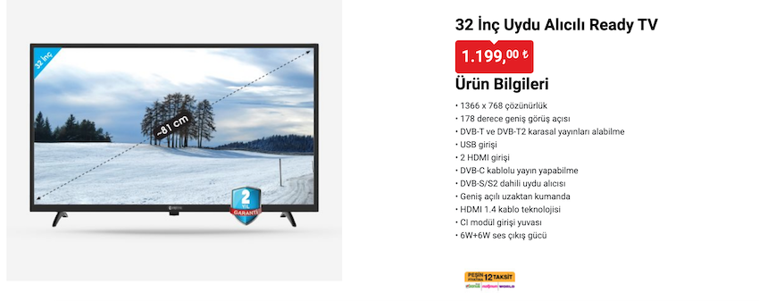 32-inc-uydu-alicili-ready-tv2