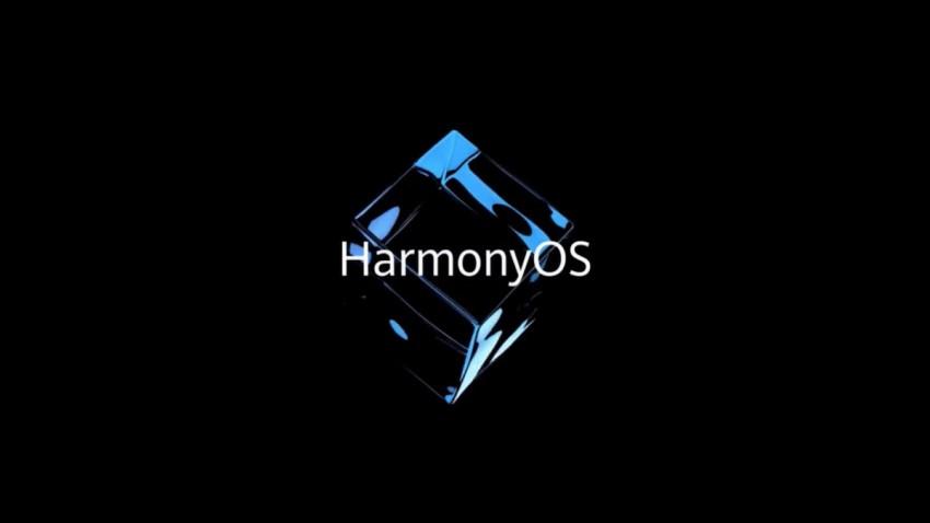 cinli-sirketler-google-yasagi-harmonyos