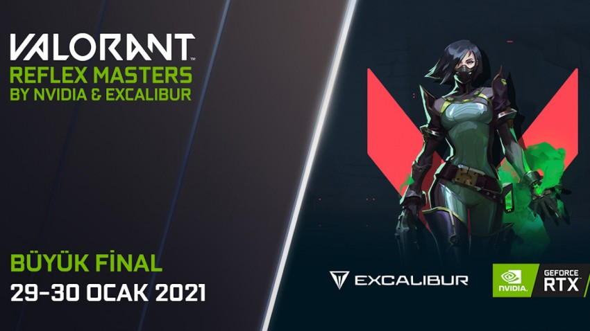 excalibur-valorant-turnuvasi-buyuk-final