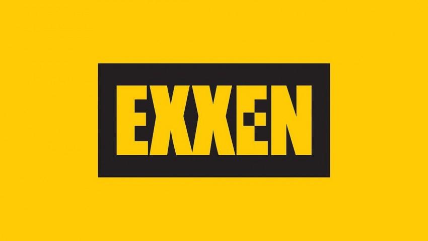 exxen-hesaplari-calindi-iddiasi