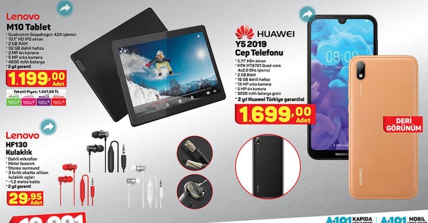 lenovo-m10-tablet-huawei-y5-201929-01-2021