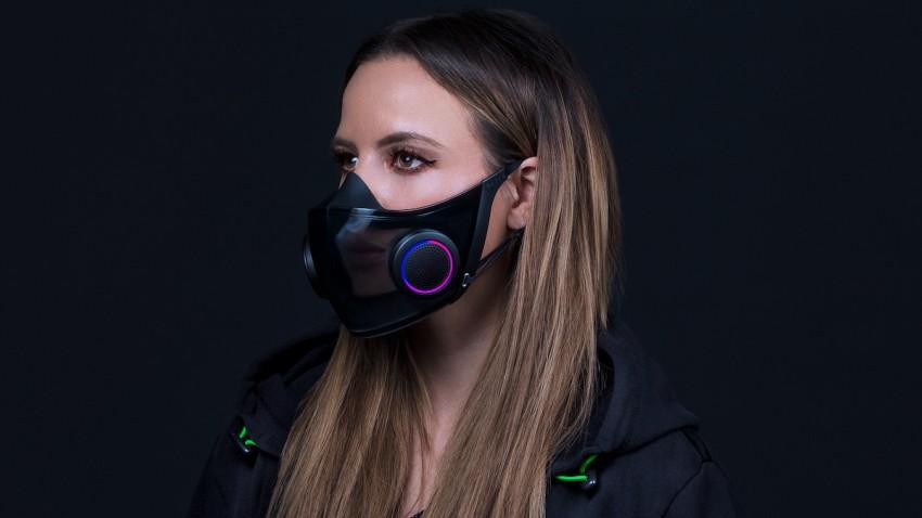razer-rgb-aydinlatmali-maske