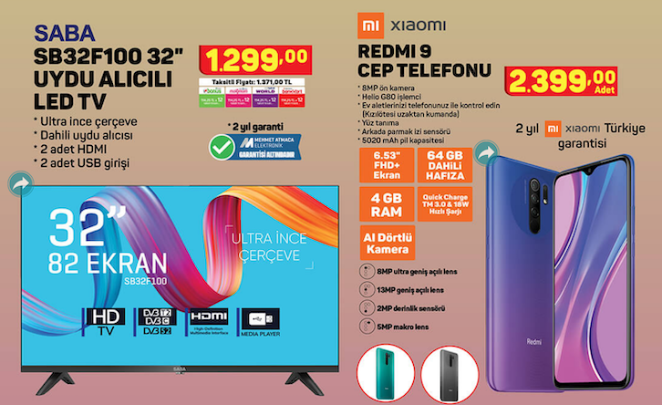 saba-sb32f100-32-uydu-alicili-led-tv-redmi-98ocak