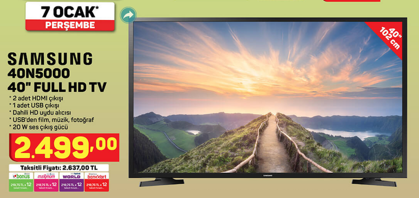 samsung-40n5000-40-full-hd-tv-8-ocak