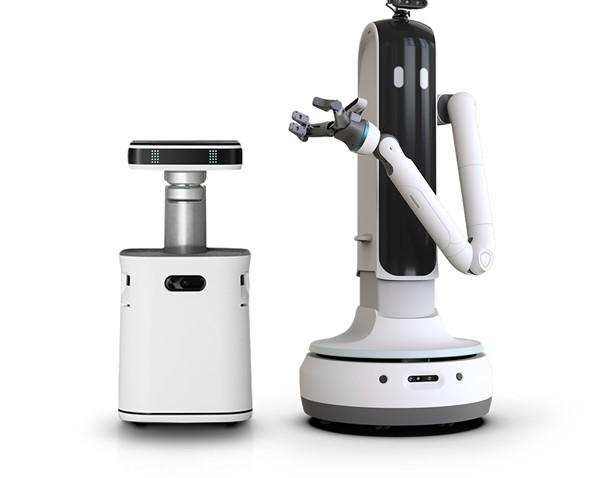 samsung-ev-robotu-bot-handy-tanitti-bot-handy-ne-yapiyor