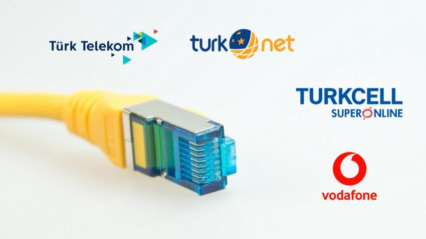 turkiye-en-hizli-interneti-hangi-marka-veriyor
