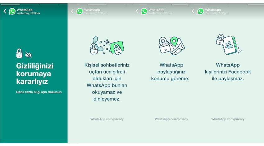 whatsapp-gizlilik-sozlesmesi-bilgilendirmesi-yapmaya-basladi