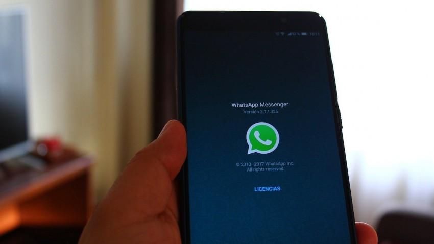whatsapp-turkiye-kullancilarina-ozel-bilgilendirme