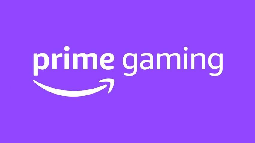 Amazon Prime Akte X