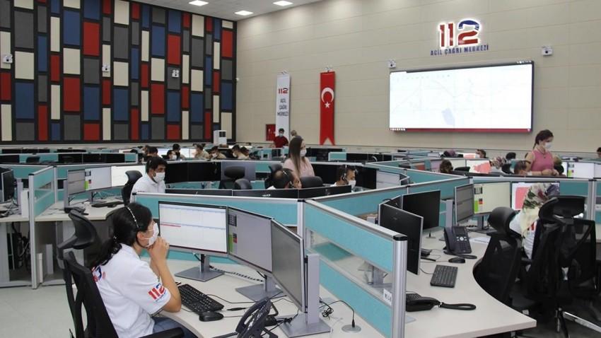 112-siber-saldiri-yapildi-iddiasi