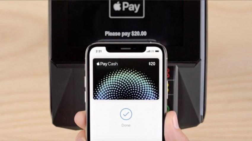 apple-pay-bitcoin-ile-odeme