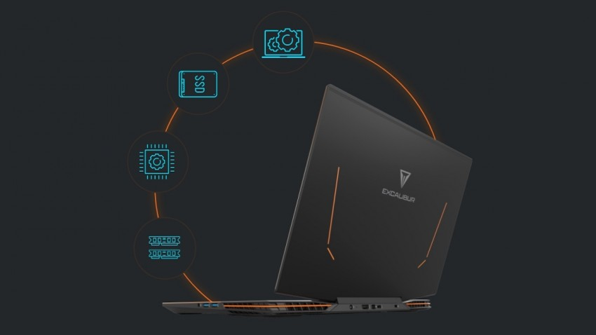 casper-kisisellestirilebilir-laptop