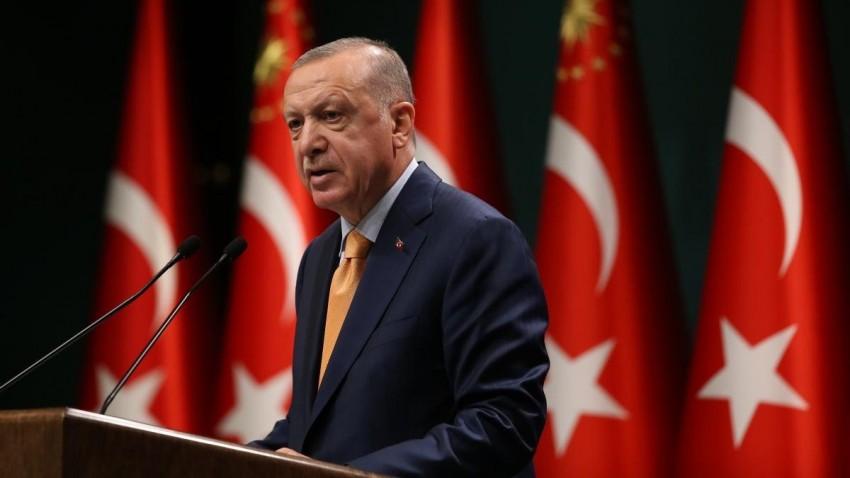 cumhurbaskani-erdogan-kaldirilan-yasaklar