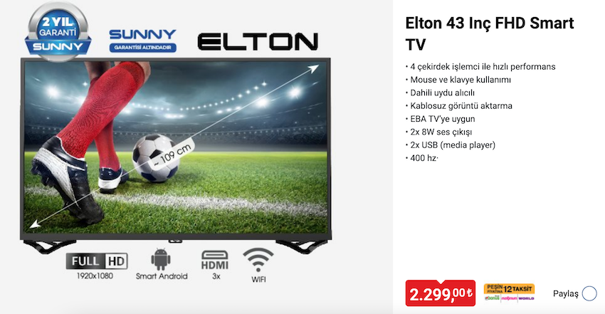 elton-43-inc-fhd-smart-tv
