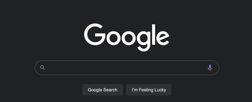 google-arama-sayfasi-karanlik-mod-aliyor1