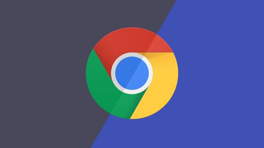 google-chrome-guncelleyin