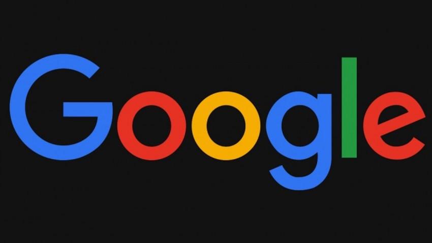 google-sonunda-karanlik-modu-yayina-aliyor