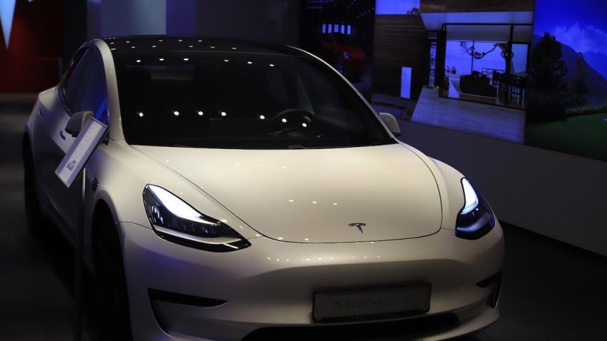 huawei-elektrikli-otomobil-tanitacak-iddiasi