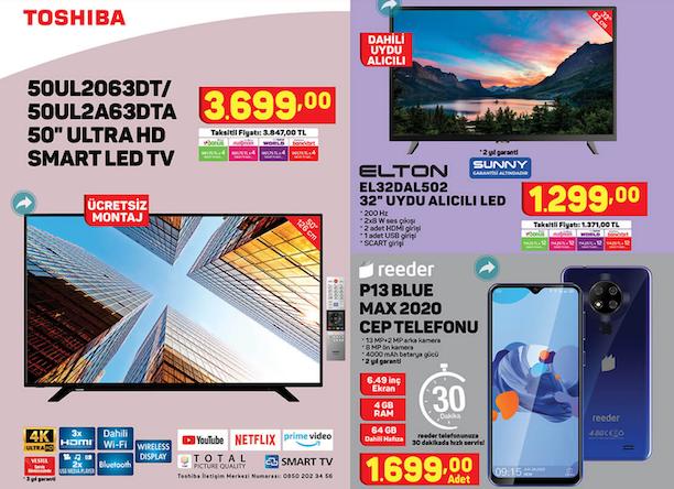 reeder-p13-blue-max-2020-elton-tv-ve-dahasi