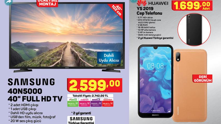 samsung-ue40n5000au-40-full-hd-tv-ve-huawei-y5-2019-26-subat