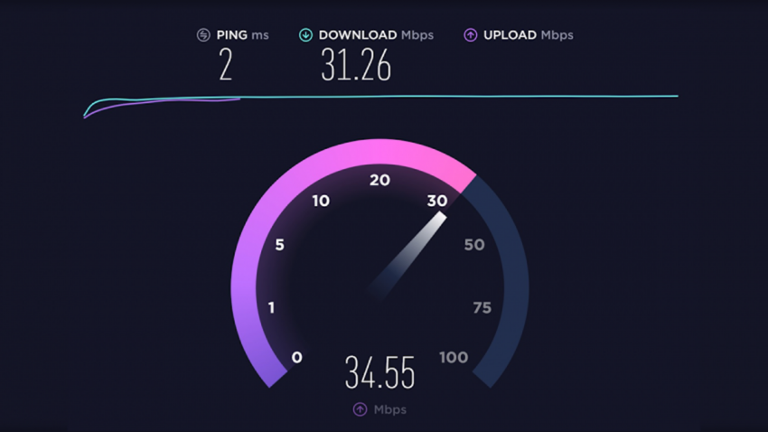 speedtest-video-test-ozelligi