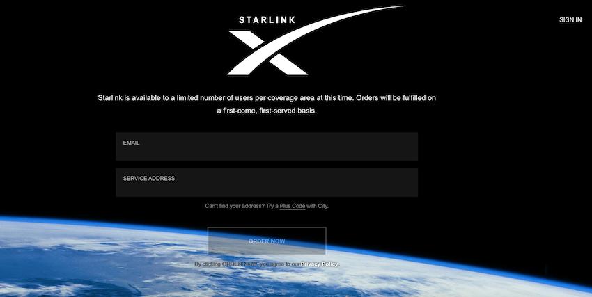 starlink-turkiye-fiyati-nedir-starlink-turkiye-de-olacak-mi