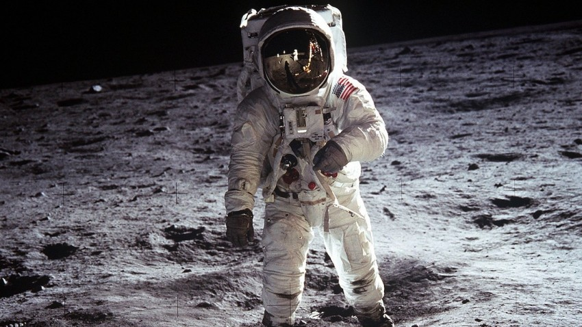 turk-insani-uzaya-ne-zaman-gidecek